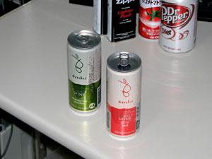 BAROKES(バロークス)缶ワイン